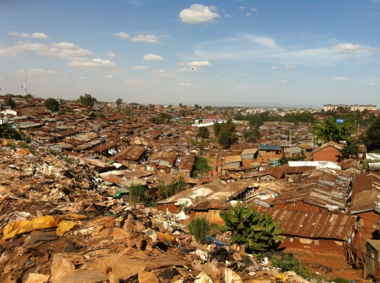 IMG_3246 Katie Thomson Kibera, Kenya