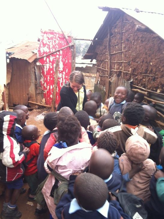IMG_3285 Katie Thomson  Kibera, Kenya