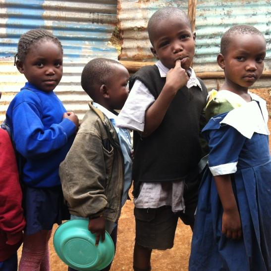 IMG_3857 Katie Thomson Kibera, Kenya