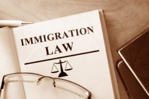 Dallas-Deportation-Lawyer-300x200